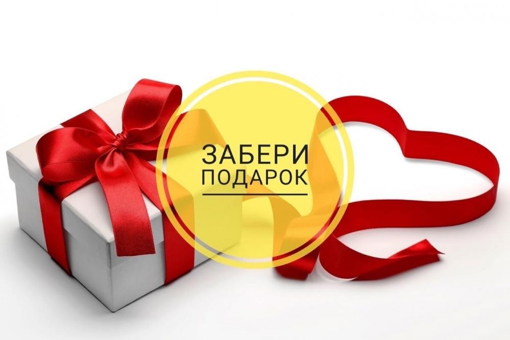 Лагерь лазурный нижегородская область официальный сайт фото текстиля одноразовые